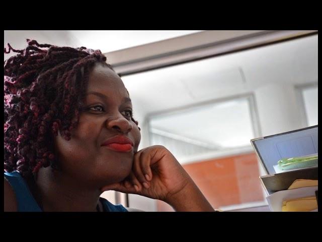 UHRC Documentary Part 1