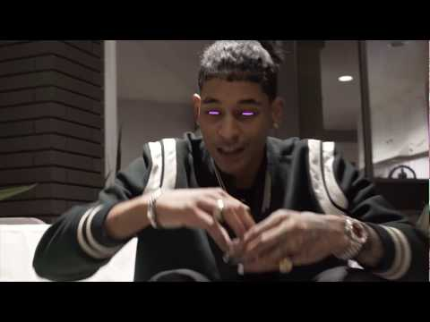 Trill Sammy - YSL (Official Music Video)