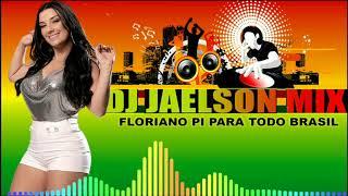 MELO DE JÉSSICA VS 💃PORTUGUÊS  REGGAE🇧🇴 REMIX 2019 ( MIXAGEM DJ JAELSON MIX  )