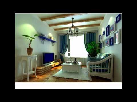 Abhishek bachchan new home interior design 2 youtube - Amitabh bachchan house interior ...