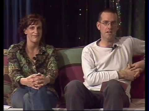 Bent TV Archive SQ S2 Ep9   21SEP2006 (Westgarth Cinema reopening, Book of Revelation)