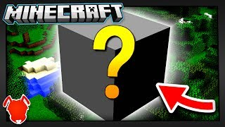 THE 5 MOST USEFUL BLOCKS in MINECRAFT?!