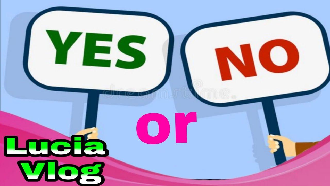 No yes 3 movie or thai Tina Suppanad