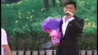 Su You Peng Singing 3 Songs_part 1/3 (You Are My Tear - Ni Shi Wo De Yi Di Lei) Mp3