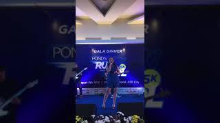 Video Maria Simorangkir - Yang Terbaik (Lagu Kemenangan) download MP3, 3GP, MP4, WEBM, AVI, FLV Agustus 2018