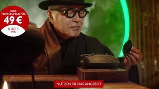 SPECIAL.T - The Tea Master Inside [JPN - Austria]