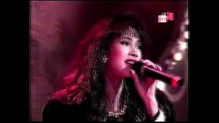 1994 : Fauziah Latiff - Teratai Layu Di Tasik Madu