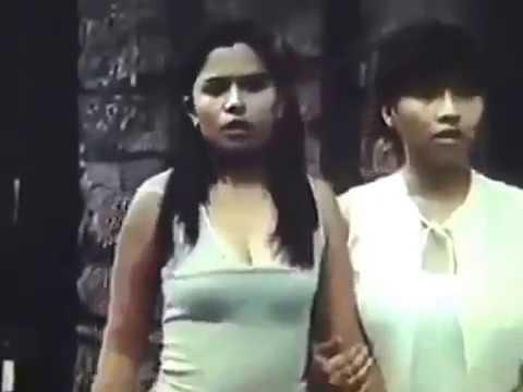 Tagalog Bold Movies