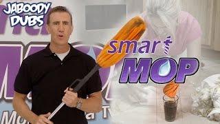 Smart Mop Dub