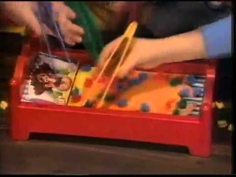 Bed Bugs Classic Board Game Tv Toy Commercial Tv Spot Tv Ad