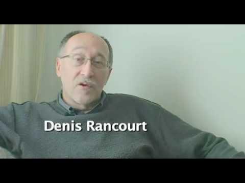 Denis Rancourt