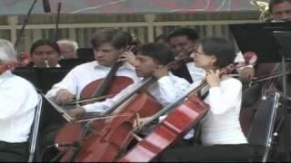 [1] OFUNAM en la FES Iztacala - FESI UNAM [1]