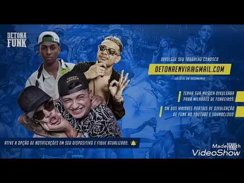 MC WM , MC Leleto e MCs Jhowzinho e Kadinho - BumBum Bate a Pampa ( Dj Tadeu , Will o Cria )