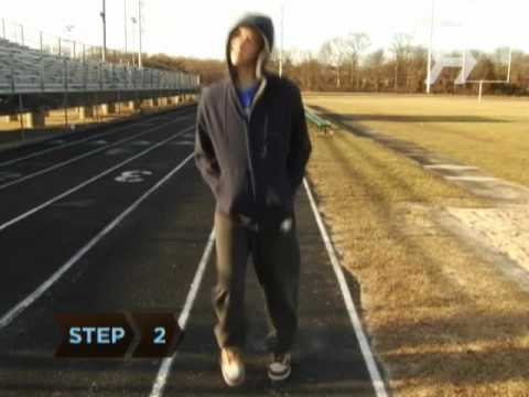 how-to-run-on-a-track