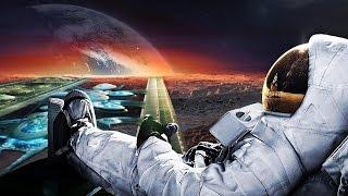 کیهان لندن - پرونده مرموز «سیارات شبیه به زمین»