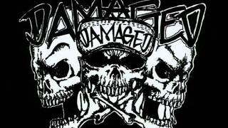 Damaged Kids - Damaged Kids Demo - 2004 (Full Demo)