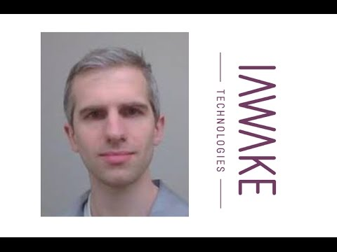 Dialog with psychotherapist David Bell - iAwake Weekly Call 2016-12-14