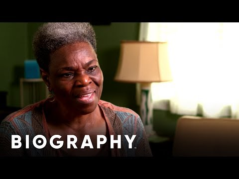 American Freedom Stories: Medgar Evers - Assassination