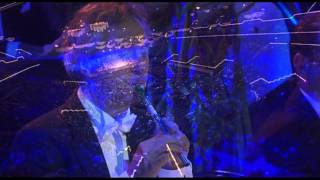André Rieu - My Heart Will Go On