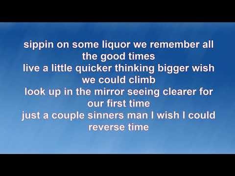 Flirt By Neffex With Lyrics