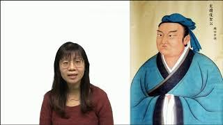 Publication Date: 2020-02-07 | Video Title: 19-20 齊誦論語(10)