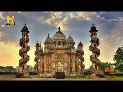 जामा मस्जिद पहले था हिन्दू मंदिर Jama Masjid Pehle Hindu Mandir Tha    Shocking Truth    Rahasya Max