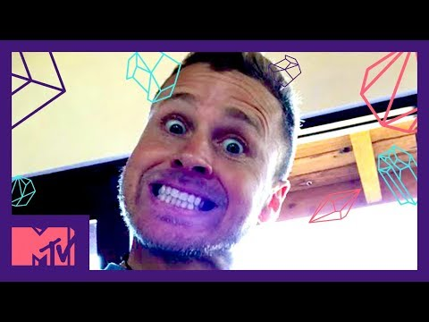 spencer-pratt-live-w-his-crystals-hummingbirds-mtv