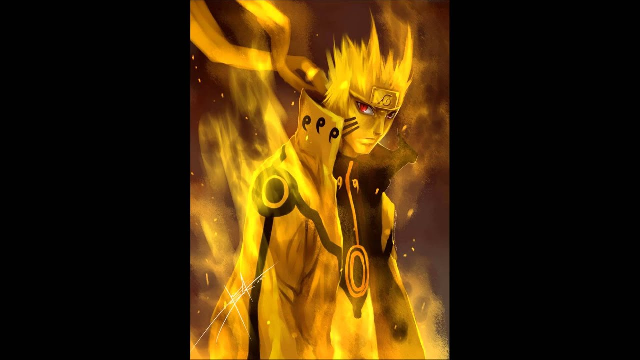Naruto shippuden episode 212 theme song / Ramayanam in sun