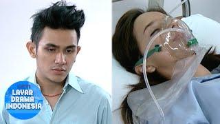 Cinta Dikejar Deadline Part 6 Sinema Siang 1 Okt 2015