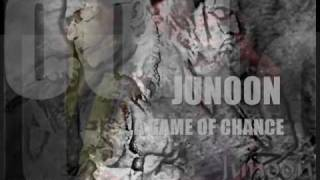 Junoon - A Game Of Chance (HQ)
