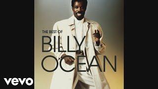 Billy Ocean - Nights (Feel Like Gettin Down) (Official Audio) YouTube Videos