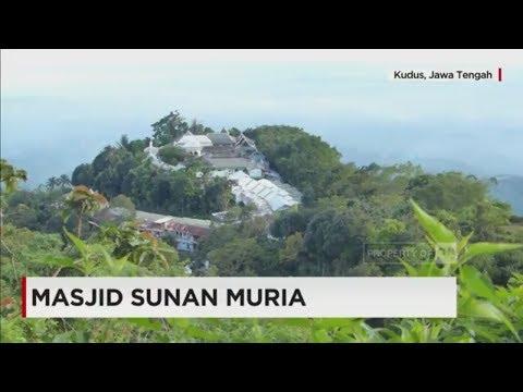 masjid-sunan-muria,-situs-sejarah-islam-di-ketinggian-1600-meter-dpl