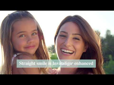 South Gippsland Dental Group - World Class Cosmetic Dentistry