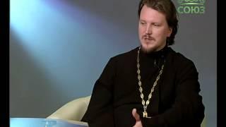 Уроки Православия. Школа покаяния. Урок 45. («Слово о смерти». 3 часть). 4 марта 2015