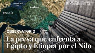 qui-n-domina-el-nilo-la-guerra-del-agua-entre-egipto-y-etiop-a-por-controlar-el-gran-r-o-africano