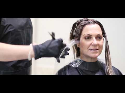 Carlton Hair Makeover Experience