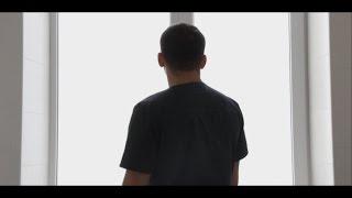 Путь хирурга (социальный ролик)