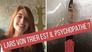 Critique #94 - The House That Jack Built - Perle Ou Navet ?