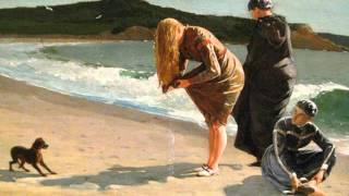 Claude Debussy - Études for piano