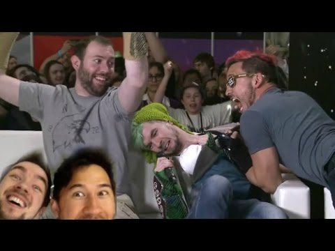 A septiplier video......What am i doing with my life? (GONE SEXUAL!!!..... LIKE SERIOUSLY!!!)