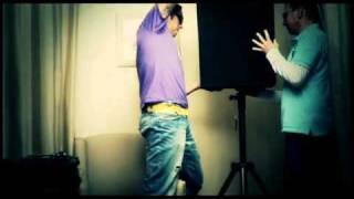 Michael Mind - Baker Street (Official Video HQ).