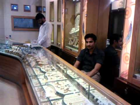 star jewellers gulfway mall clifton
