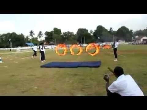 jaffna hindu college  இந்துவின் மைந்தர்கள்