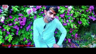 #VIDEO_2020_ दिदिया के देवर लेके भागल Didiya Ke Devar Leke Bhagal Singer Sandeep Sharma Bhojpuriya