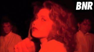 Cardopusher - Manipulator (Album Teaser)