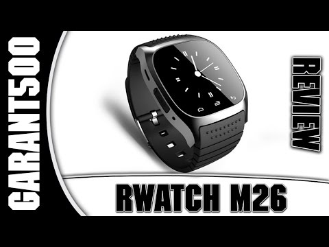 Bluetooth V9 Sport Smart Watch With Camera Support Tf Sim Card Pedometer Mp3 Clock Men Women Smartwatch For Android&ios Pk Dz09 Consumer Electronics