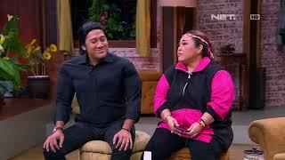 The Best Of Ini Talkshow - Kakak Rai Pipi Tembem