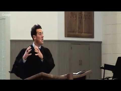 Matthew Archives - Christ Covenant Church