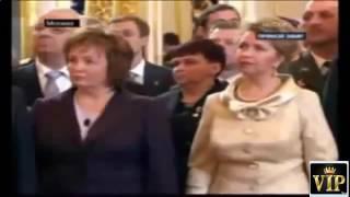 Прикольное политическое видео!прикольные клипы смотреть бесплатно музыкальные