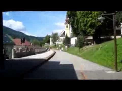 Ratece - Tarvisio - Valbruna